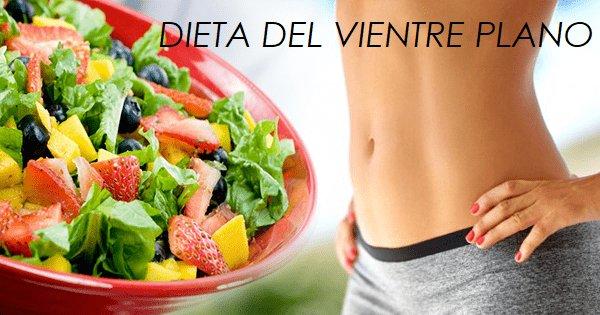 dieta-vientre-plano-mallorca-clinica-medicina-estetica-borne-15
