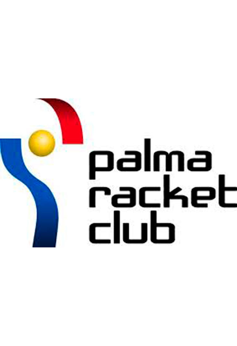 PALMA-RACKET-CLUB-mallorca