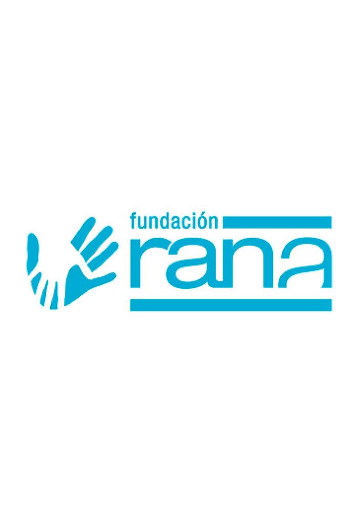 fundacion-rana-borne-15