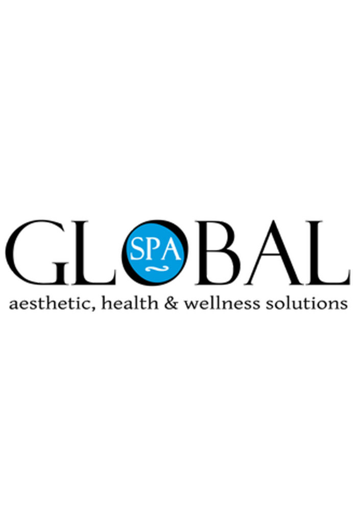 global-spa-borne-15