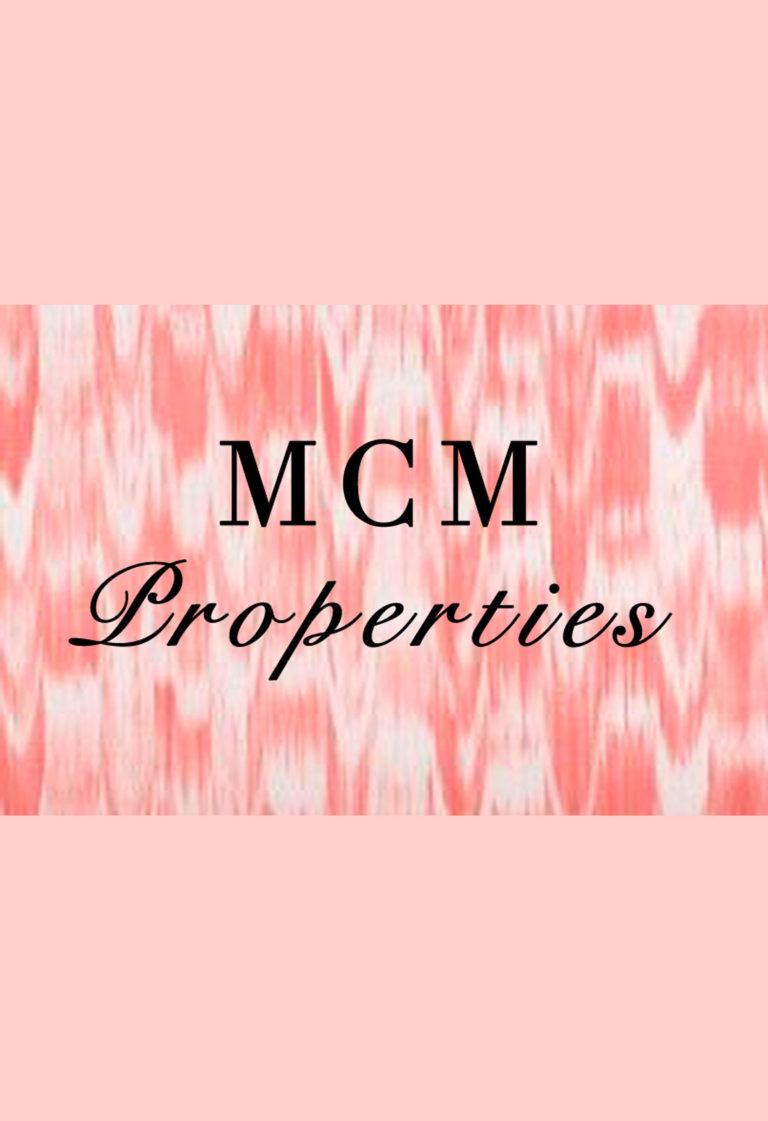 mcm-properties-borne-15