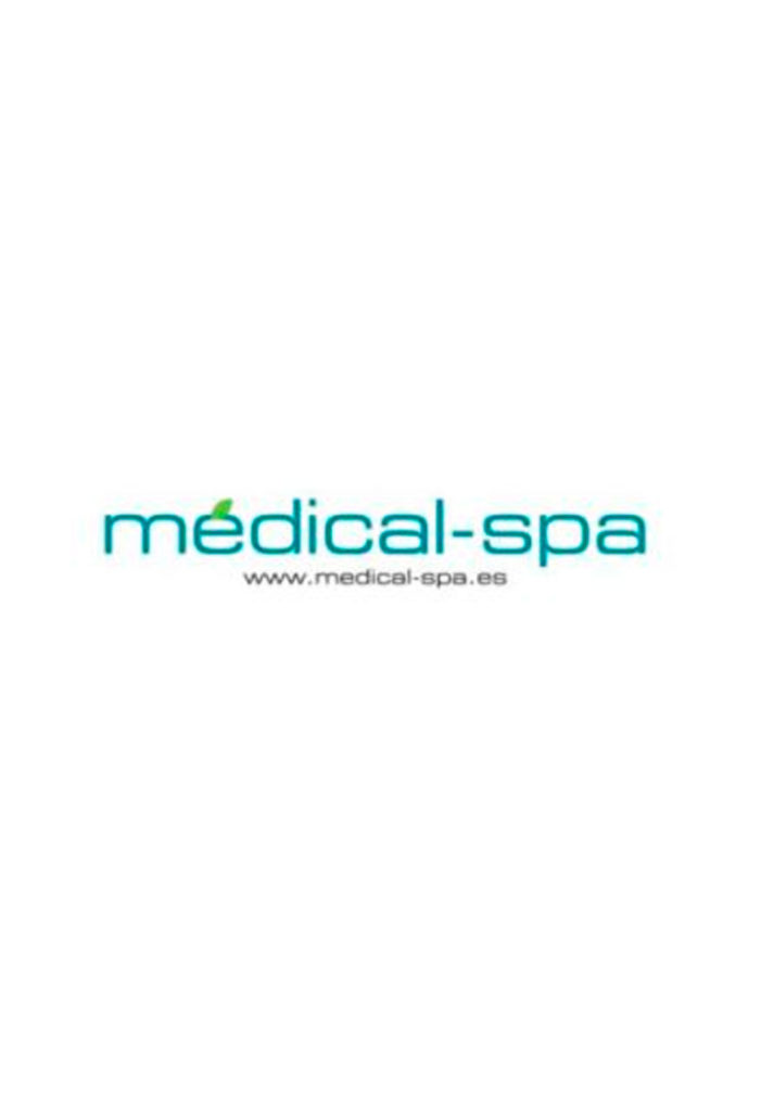 medical-spa-mallorca-borne-15