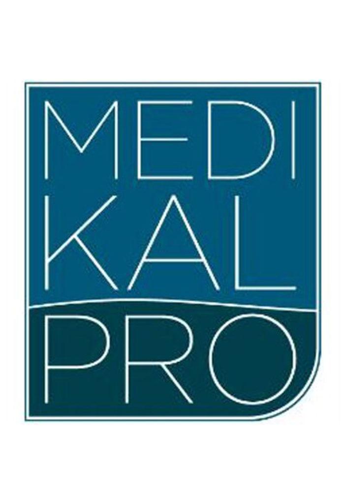 medikal-pro-clinica-borne-15